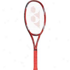 Yonex Tennis Rdis 100mp