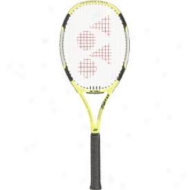 Yonex Tennis Rds-001