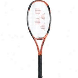 Yonex Tennis Rds 002 Tour