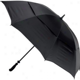 Z Tech 62  Wind Umbrella
