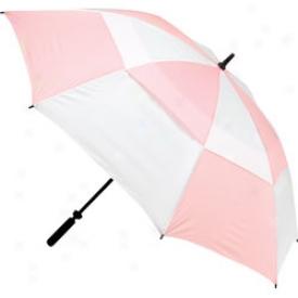 Z Tech 62   Women S Wind Umbrella