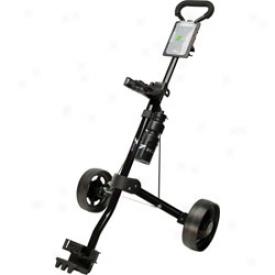 Z Tech Aluminum Pull Cart