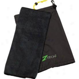 Z Tech DryT owel