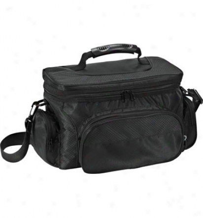 Z Tech Golf Cart Cooler Bag