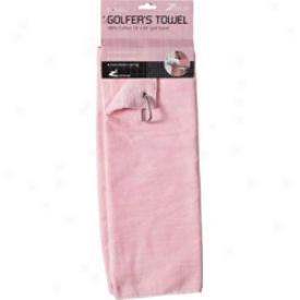Z Tech Women S Tri Fold Towel