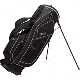 Z Tech Zv-9 Stand Bag