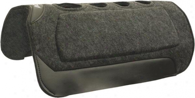 Abetta Pro Super Shock Pad With Foam Bars