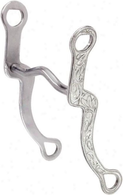 Abetta Silver Spoon Show But - Stainless Steel - 5