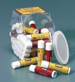 Absorbine Lip Conditioner