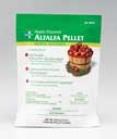 Alfalfa Peplet Horse Worrmer 7.5oz - 7.5oz