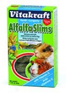 Alfalfa Skim Supply For Guinea Pigs
