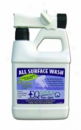 All Surface Wet - 32O unces