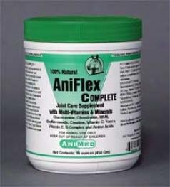 Aniflex Complete - 16 Oz