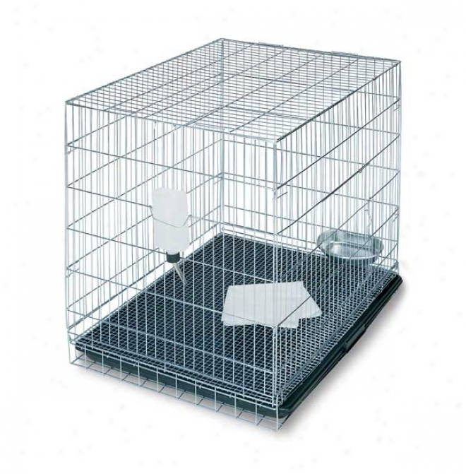 Animal Home For Rabbits/small Ajimals