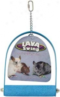 Animal Lava Swing - Smqll
