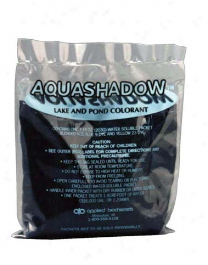 Aqua Typify Pond Water Treatment - 7. 15 Oz