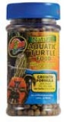 Aquatic Turtle Food - 30 Oz