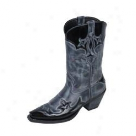 Ariat Woman's Adelaide
