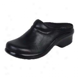 Ariat Woman's Bayside