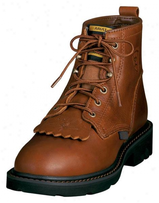 Ariat Woman's Cateract 6