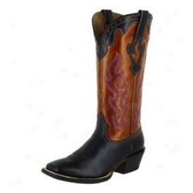Ariat Woman's Crossfire Caliente