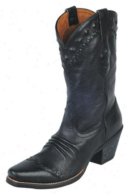 Ariat Woman's Dixie