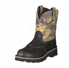 Ariat Woman's Gem Baby