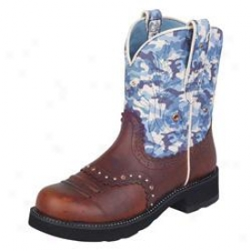 Ariat Woman's Gembaby