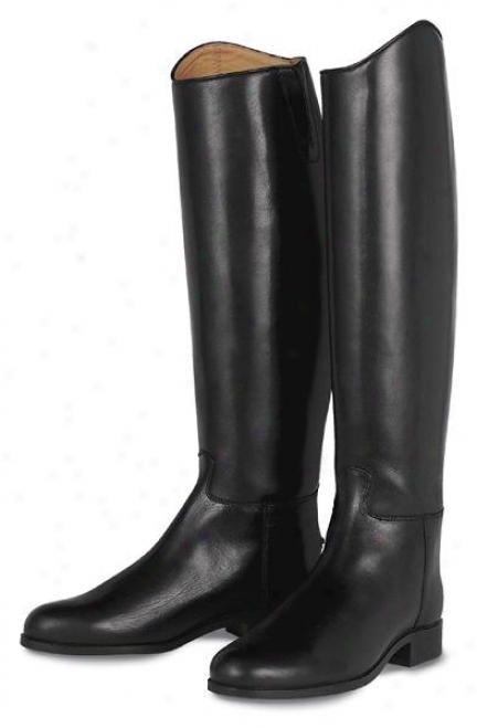 Ariat Woman's Hound Dress Boot