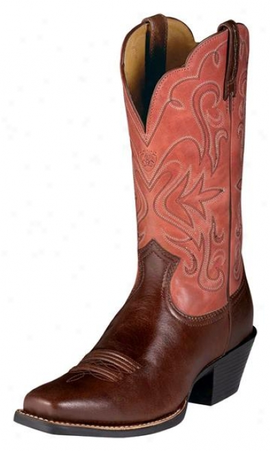 Ariat Woman's Fable