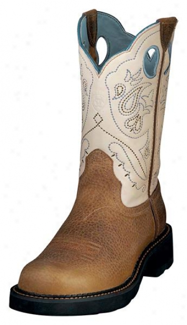 Ariat Woman's Probaby Paisley