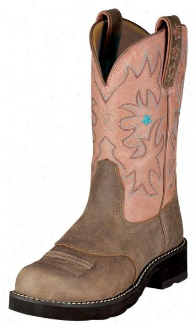 Ariat Woman's Probaby