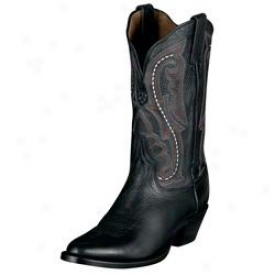Ariat Woman's Scottsdale R-toe