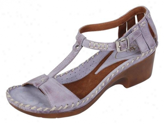 Ariat Woman's Shalimar