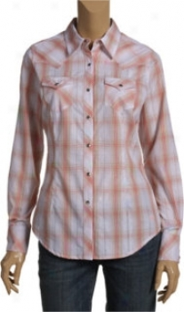 Ariat W's Ida Shirt