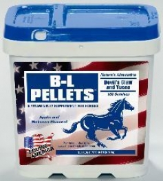 B-l Pellets