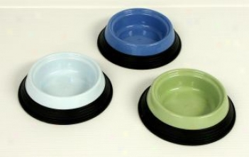 Basic Bowl For Dogs