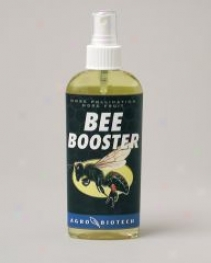 Bee Booster Formula For Flowers