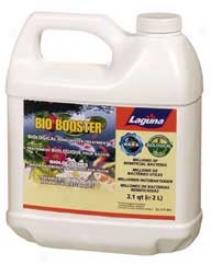 Bio Booster - 67.5 Ounce