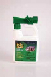 Bio Spot Yard Spray - 32 Ounces