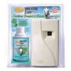 Breathe Easy Kit For Horses