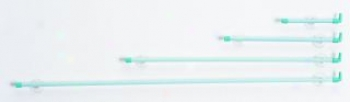 Bubble Wand For Aquariums - 8 Inch