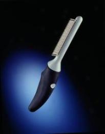 Cat Comb