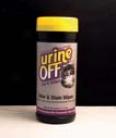 Cat Urine Wuoe 35 Enumerate - 35 Count