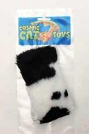 Caatnip Cat Toy - Multicolor