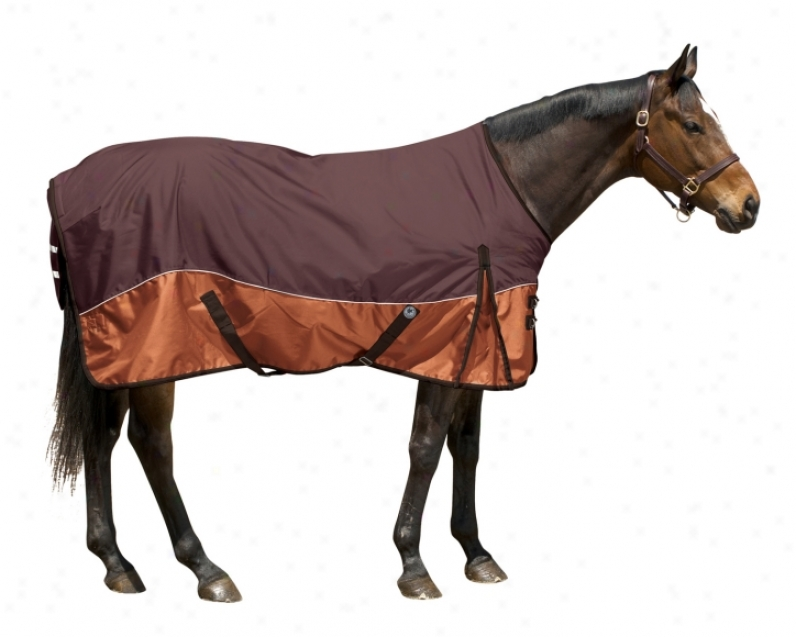 Centaur 1680 Ultramid Neck 200g Blanket