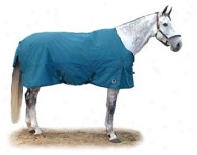 Centaur 600d Mid-weight Turnout Blanket