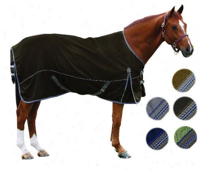Centaur 600d Ultra Mid Weight Blanket