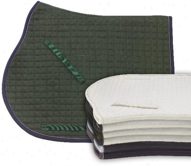 Cejtaur All Purpose Professional Pad