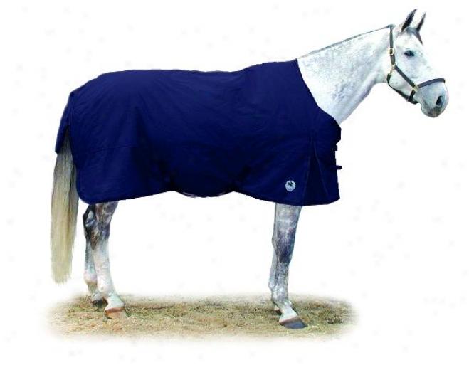 Centaur Basic 600d Waterproof/breqthable Turnout